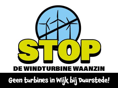 stopwindturbinewaanzin